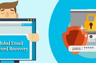 How to reset SBCGlobal email login password | SBCGlobal password